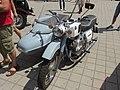 IZH Jupiter-3 OldCarLand Kiev.jpg