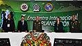 I Encuentro Internacional de Jefes de Planeación (7448031556).jpg