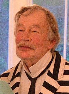 Ian Athfield New Zealand architect