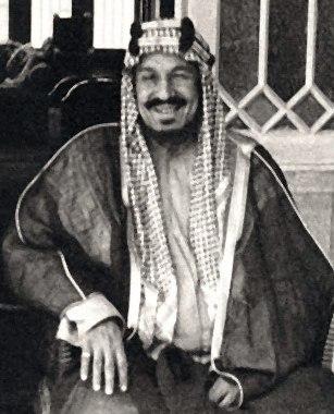Ibn Saud (cropped)