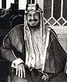 Ibn Saud (cropped).jpg