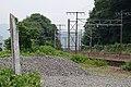 Ibukiyama Sign(Maibara, Shiga).jpg