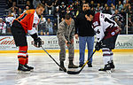 Ice Dogs host Military Appreciation Night 120330-F-DF892-078.jpg