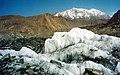 Ice and rocks (25001625).jpg