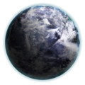 Ice planet.png