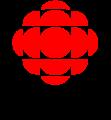 Ici Tele logo.png