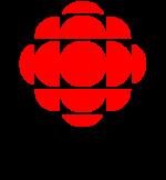 ICI Radio-Canada Télé Estrie