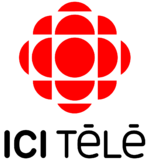 ICI Radio-Canada Télé Alberta