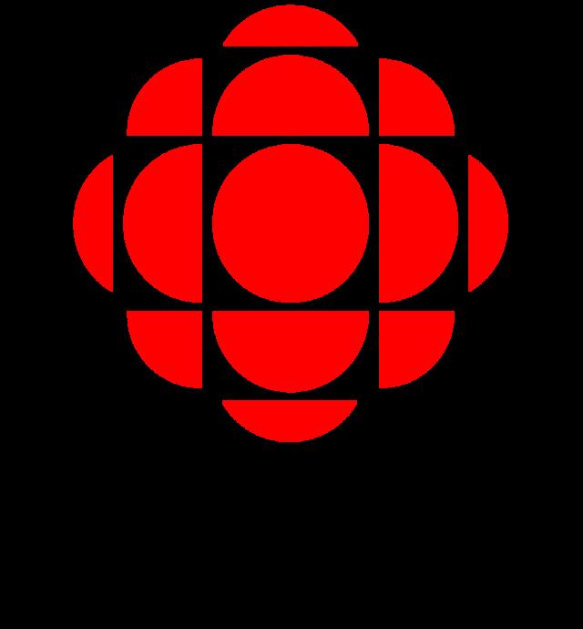 Ici Radio Canada Tele