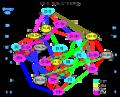 Icosahedral subgroup tree.png