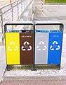 Idiazabal - reciclaje 1.jpg