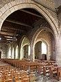 Iffendic (35) Église Intérieur 06.jpg