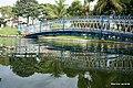 Igarapava - Praça sinha junqueira lago.jpg