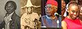 Igbo people.jpg