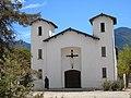 Iglesia Escuela Agrícola de Coltauco.jpg