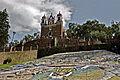 Iglesia Metepec.jpg