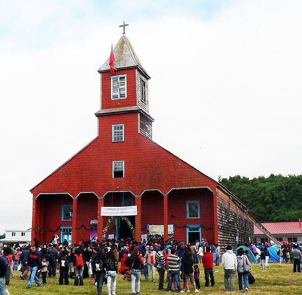 Ficheiro:Iglesia de Caguach.jpg