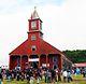 Iglesia de Caguach.jpg
