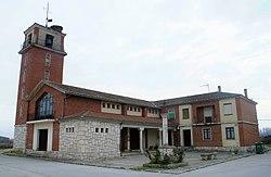 Iglesia de Mata de Cuéllar.jpg