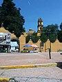 Iglesia de Metepec - panoramio.jpg