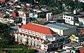 Iglesia de Rio Blanco.jpg