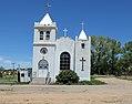Iglesia de San Francisco de Assisi (7546703880).jpg