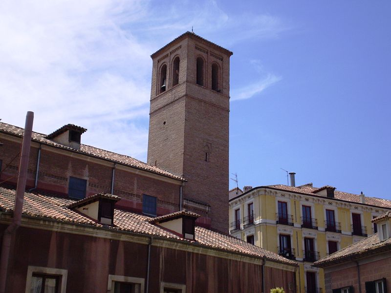 File:Iglesia de San Pedro 2.jpg