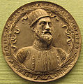 Ignoto, forse di danzica, hans konnert, 1557.JPG