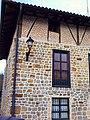 Igorre - Casa de Don Hilario de Soloeta 2.jpg