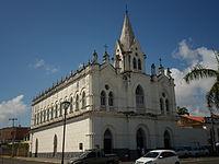Igreja dos Remédios - São Luís.JPG