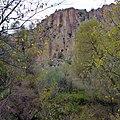 Ihlara Valley - panoramio (10).jpg