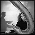 Il bianco e nero 1984 - foto Augusto De Luca.jpg