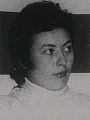 Ileana Gyulai.jpg