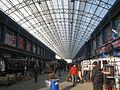 Iliyantsi-stock-bazar-passage.jpg