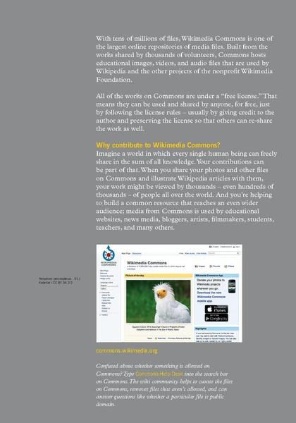 File:Illustrating Wikipedia brochure.pdf