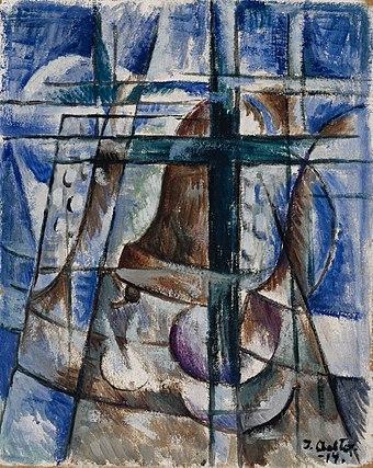Ilmari Aalto -The Bells, 1914.jpg