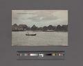 Iloilo River (NYPL Hades-2359623-4044388).tiff