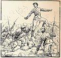 Ilustración soldados chilenos - Guerra del Pacifico.JPG