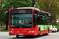 Ilvesheim - Mercedes-Benz Citaro - LU-ET 734 - 2019-04-12 13-37-29.jpg