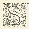 Image taken from page 148 of 'The Prima Donna' (11090974906).jpg