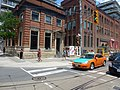 Images of the north side of King, from the 504 King streetcar, 2014 07 06 (203).JPG - panoramio.jpg