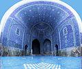 Imam Mosque 3Da.jpg
