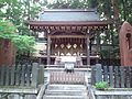 Imamiya-jinja Orihimesha.jpg