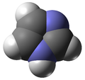 Imidazole-3D-vdW.png