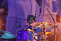 Immergut Bands-The Vaccines214.jpg