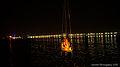 Immersion of Ganesha Statue Hyderabad.jpg