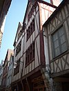 Immeuble 26, rue Saint-Romain.jpg
