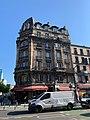 Immeuble 60 Avenue Jean Lolive - Pantin (FR93) - 2021-04-27 - 1.jpg