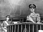 In Madrid is herdacht dat Franco 30 jaar geleden de burgeroorlog ( 1936 1939 ) w, Bestanddeelnr 922-4913 (cropped).jpg