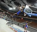 Inauguration Arena Brest (7).jpg